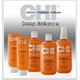 CHI Deep Brilliance (Для роскошного блеска волос)