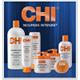 CHI Nourish Intense (Для питания и увлажнения сухих и сильно поврежденных волос)