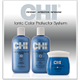 CHI Ionic Color Protector System (Для поддержания цвета окрашенных ранее волос)