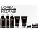 LP Homme (Мужская линия)