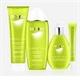 Purefect Skin (Уникальный уход для жирной кожи)