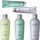 Proedit Home & Step Charge (Линия для восстановления волос любой степени повреждения)