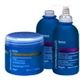 Wash Formula (Уход с очищающей формулой)