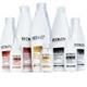 Scalp Relief & Clean Maniac (Специальный уход за кожей головы и волосами)