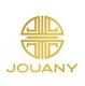 Jouany Perfumes