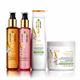 Biolage Exquisite Oil (Питающий комплекс масел для волос)
