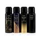 Sprays, Mousses & Parfums (Спреи, муссы, парфюм)