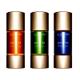 Линия Booster (Стимуляторы-усилители)
