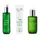 Skin Oxygen (Уход с антиоксидантным и регенерирующим действием)