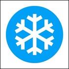 Снег кружится или как ухаживать за кожей зимой