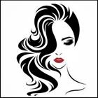 Справляемся с уходом за наращенными волосами