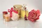 Что такое селективный парфюм?