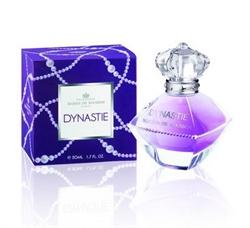 Dynastie Eau de Parfum - фото 28276