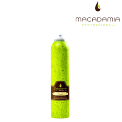Macadamia Natural Oil Control Hair Spray - фото 32778
