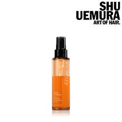 Shu Uemura Urban Moisture Hydro-Nourishing Double Serum - фото 36822