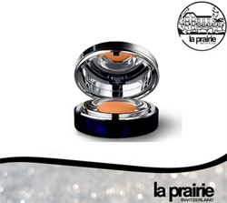 La Prairie Skin Caviar Essence-In-Foundation Broad Spectrum SPF 25 - фото 37566