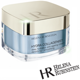 Helena Rubinstein Hydra Collagenist Deep Hydration Anti-Ageing Cream - Densifying - Smoothing for Normal Skin