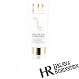 Helena Rubinstein Skin Life SOS Hydra Repair Day Cream