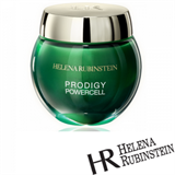Helena Rubinstein Prodigy Powercell Day Cream Youth Grafter - The Cream