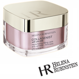 Helena Rubinstein Collagenist with Pro-Xfill Replumping Filling Care - Anti-Wrinkle - Firmness Pro-Xylane for Normal Skin
