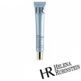 Helena Rubinstein Hydra Collagenist Eye Care Deep Hydration Anti-Ageing Eye Care – Anti-Fatigue, Smoothing