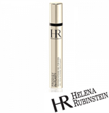 Helena Rubinstein Prodigy Re-Plasty Mesolift Cosmetic Eye Care Reviving Extreme Gel for Eyes