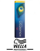Wella Professionals Koleston Perfect Rich Naturals
