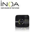 Loreal Professionnel Inoa Haircolor Care Protective Masque For Very Dry Hair With Argan Oil And Green Tea Extracts Sulfate-Free