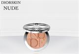 Dior Diorskin Nude Tan Healthy Glow Enhacing Powder