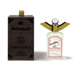 Anthology Eau de Cologne