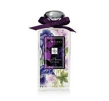 Iris & Lady Moore Cologne