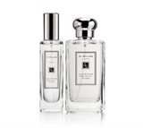 Lotus Blossom & Water Lily Cologne