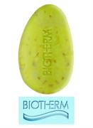 Biotherm Pureefect Skin Anti-Shine Gentle Scrub Soap Bar