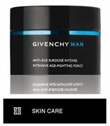 Givenchy Man Intensive Age-Fighting Force