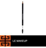 Givenchy Eyebrow Show Powdery Eyebrow Pencil
