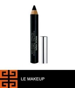 Givenchy Magic Kajal Eye Pencil