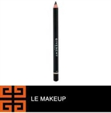 Givenchy Magic Khol Eye Liner Pencil