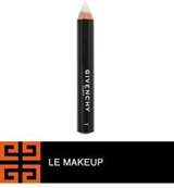Givenchy Mister Eyebrow Pencil