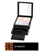 Givenchy Le Prisme Visage Mat Soft Compact Face Powder