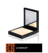 Givenchy Matissime Absolute Matte Finish Powder Foundation SPF 20