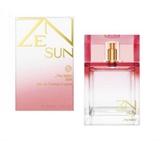 Zen Sun
