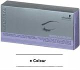 Schwarzkopf Professional Color Bonacrom Eye Brow And EyeLash Color