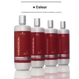 Schwarzkopf Professional Color Oxigenta Lotion