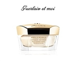 Guerlain Abeille Royale Day Cream Normal To Dry Skin