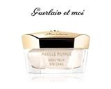 Guerlain Abeille Royale Up-Lifting Eye Care Firming Lift, Wrinkle Correction