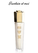 Guerlain Abeille Royale Youth Serum Firming Lift, Wrinkle Correction