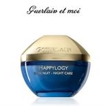Guerlain Happylogy Glowing Overnight Treatment