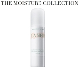 La Mer The Moisturizing Lotion Ultralight Lotion