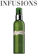 La Mer The Radiant Infusion