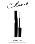 Chanel Inimitable Intense Extreme Volume Length Curl Separation - Extreme Wear Rinsable